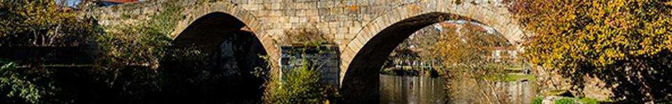 Bridge Test
