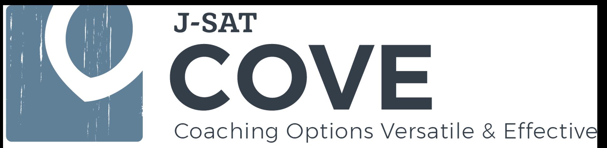 COVE-home-logo