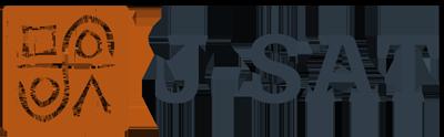 JSAT Logo Test