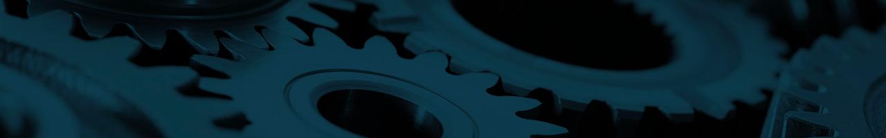 Web tool 6