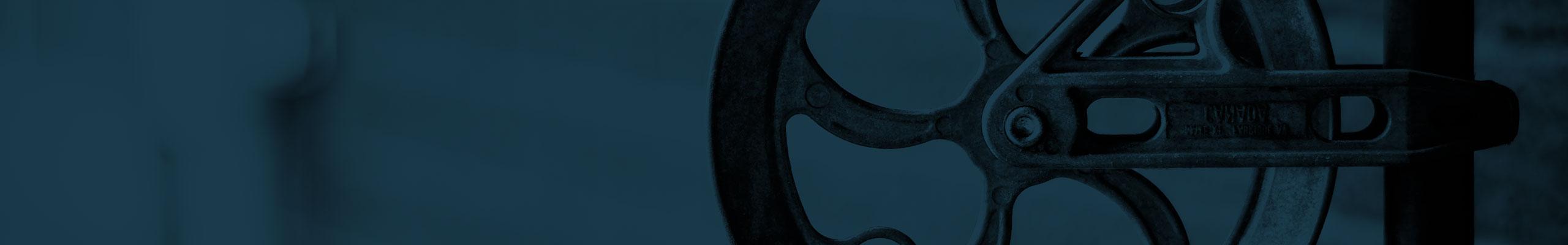web-tool-2