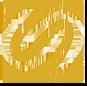 Skill Builder Logo