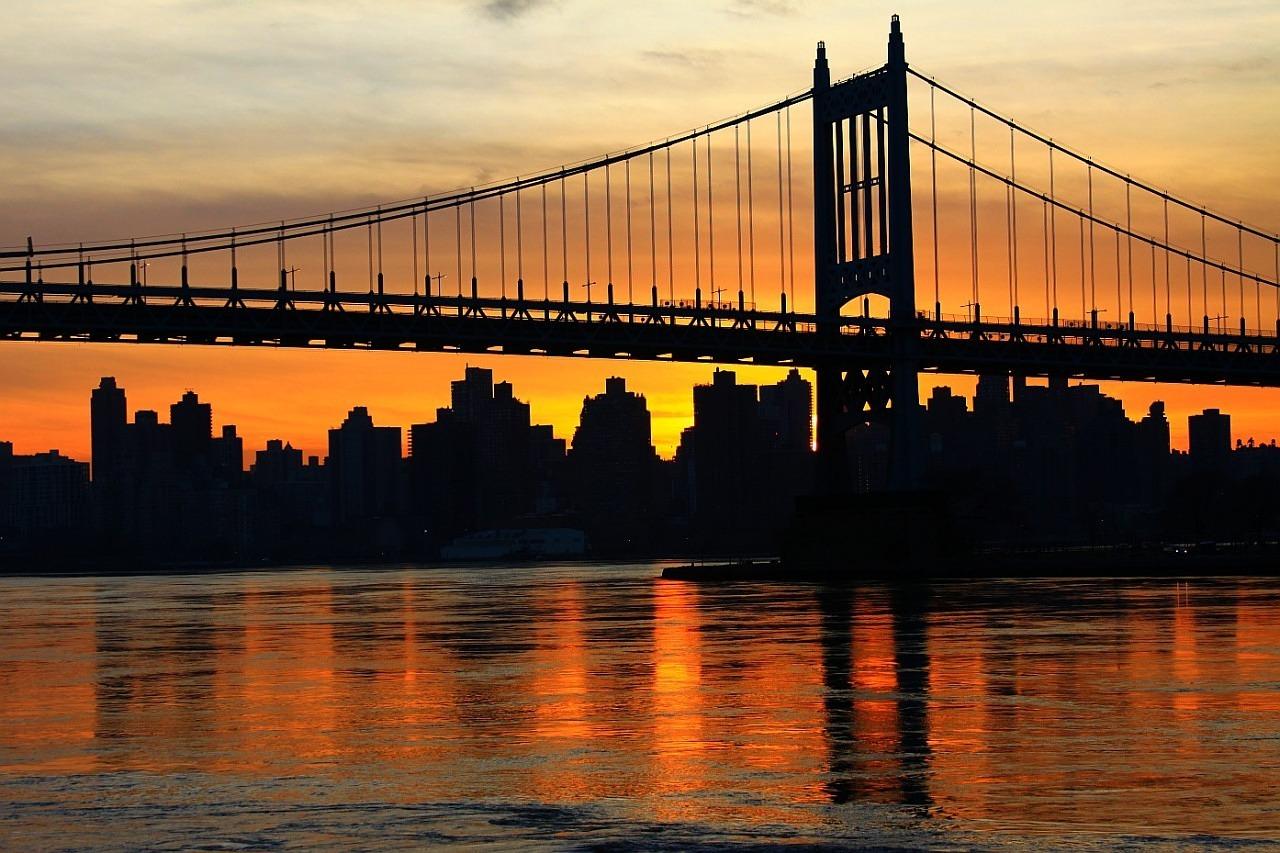 sunset-17665_1280